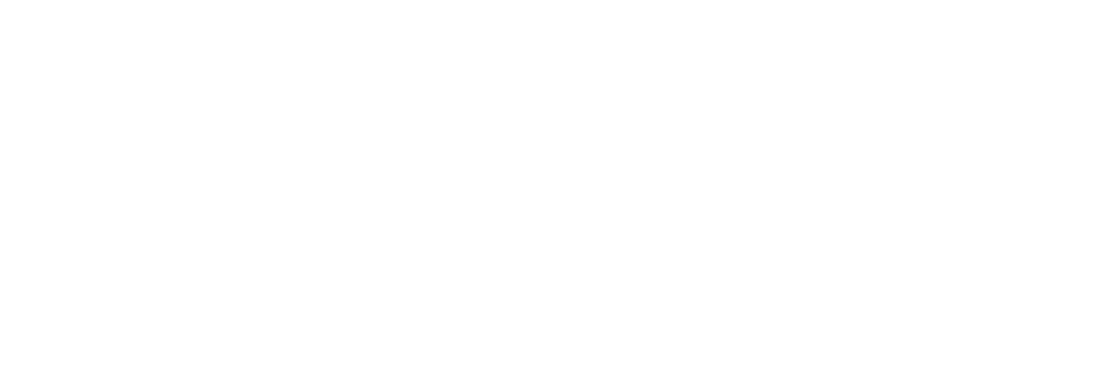 seamansion logo
